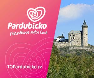 topardubicko.cz